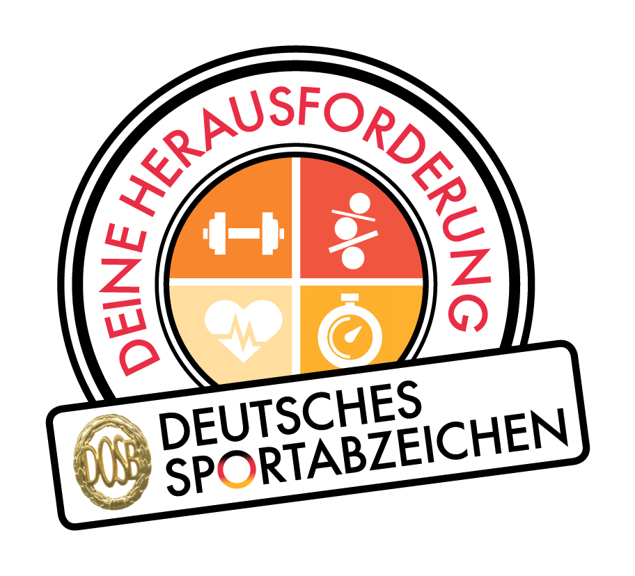 images/news/Sportabzeichen.png